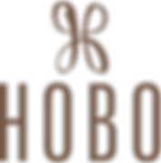 hobo.png