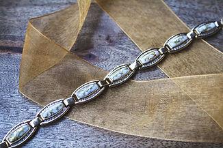 Gold Quartz Bracelet.jpg
