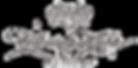 waxing-kara-logo-2018-md.png