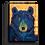 Thumbnail: Yogo Bear Box Art