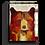 Thumbnail: Shifty Bear Box Art