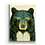 Thumbnail: Timber Bear Box Art
