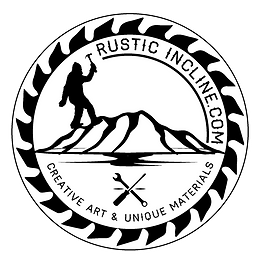 rustic_incline_logo_white.png