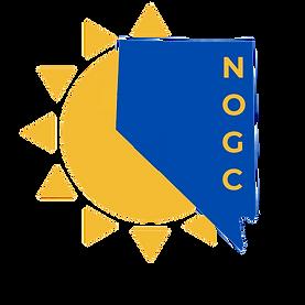 NOGCSocial_Vector.png