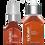 Thumbnail: Herbal Cleanser