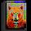 Thumbnail: Blaze Bear Box Art
