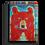 Thumbnail: Pendleton Bear Box Art