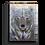 Thumbnail: Grey Bear Box Art
