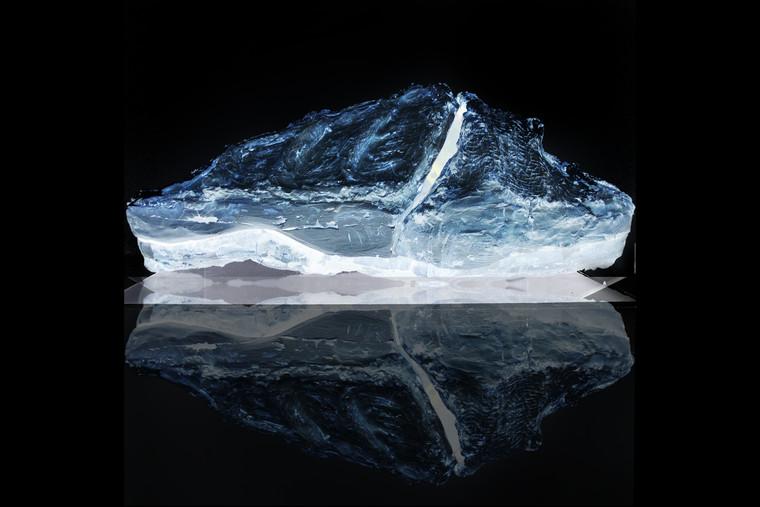 didigal iceberg.jpg