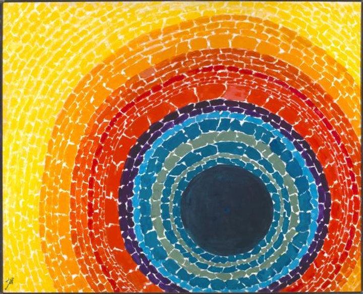 SAAM-1978.40_edited.jpg