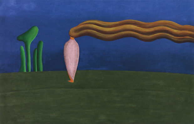 amaral-do-tarsila_composition-lonely-fig