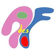 Final Logo 1 (borders)-01.jpg