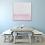 Thumbnail: Horizon in Pink