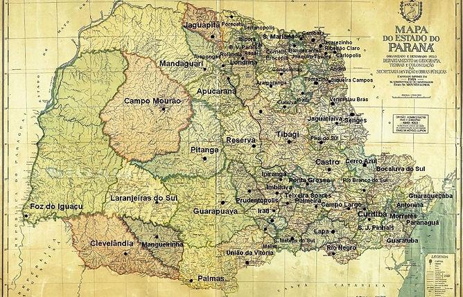 Paraná - 1948.jpg