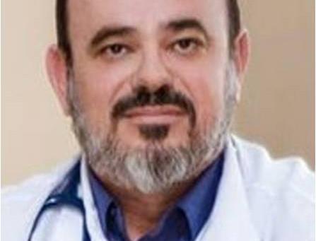 A TELEMEDICINA EM TEMPOS DE PANDEMIA