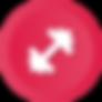 1486503765-bodybuilding-dumbbell-health-
