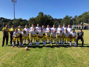 Esporte: Masters do Tabu abre a temporada 2021 com Vitória