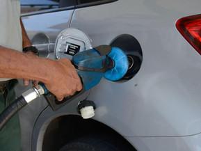 Em menos de 60 dias, Petrobras aumentou 4 vezes a gasolina