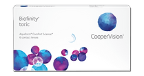 kisspng-toric-lens-biofinity-toric-coope