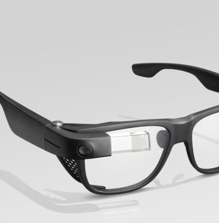 Óculos Masculino Mormaii