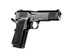 Pistola Imbel GC 14T MD2 Cal.45 Kit ADC - Preta