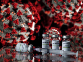 STF autoriza estados e municípios a comprar vacinas contra Covid-19