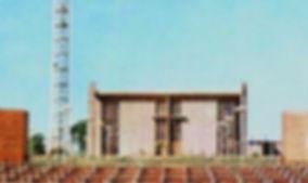 igreja Matriz 1970_edited.jpg