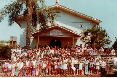 Igreja de Madeira.(1).jpeg