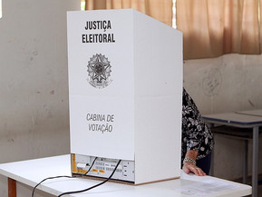 Justiça Eleitoral de Clevelândia disponibiliza boletins de urna por seção