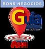 Bons_negócios-min.png