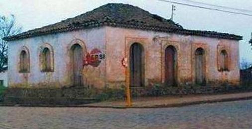 casa de pedra.jpg