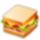 Fast-Food-icon_30334 çl.png