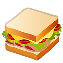 Fast-Food-icon_30334 çl.png