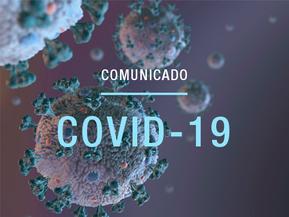 Clevelândia teve aumento de 54% dos casos ativos de covid-19 em 24 horas