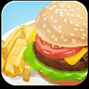 restaurant_food_hamburger__6614.png