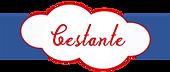 bot++¦o - gestante-min-min.png
