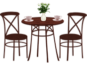dining-table-4462069_1280-min.png