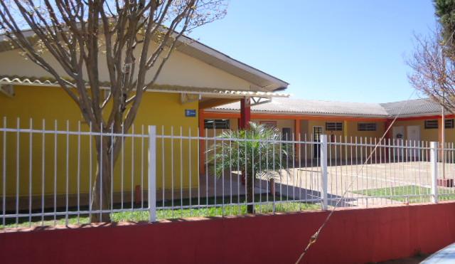 Escola Crescêncio Martins.jpg