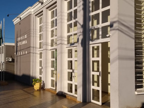 Juiz da Comarca de Clevelândia revoga Portaria que suspendia as atividades presenciais