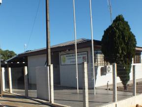 PM prende suspeito de boca de urna nas eleições em Clevelândia