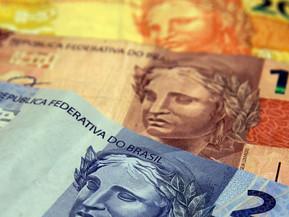 Agência Brasil explica: entenda o 13º salário