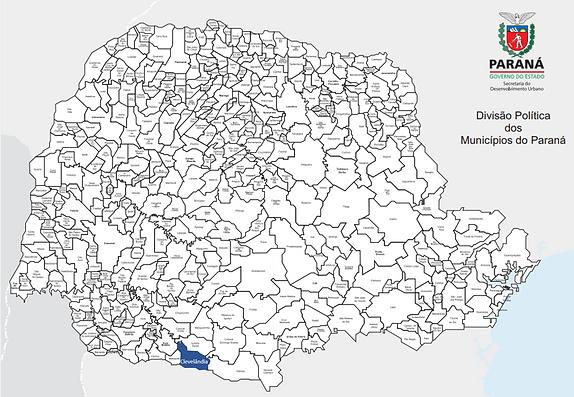 mapa_paraná_-_municipios.png