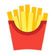 French_Fries_icon-icons.com_68745.png