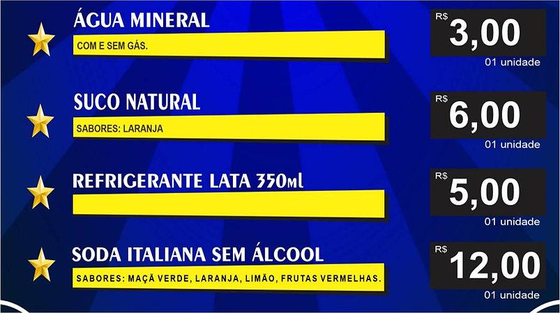 16- bebidas-5.jpg