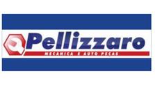 Pellizzaro.png