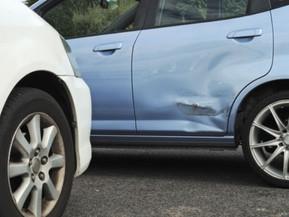Paraná registra um acidente de trânsito a cada 13 minutos