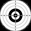 target-1291636_640-min.png