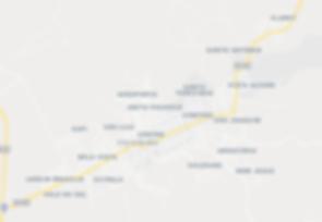 mapa clevelandia bairros.png