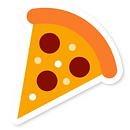 Pizza-icon_30282.png
