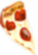 pizza-38212_1280.png